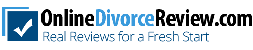 Online Divorce Review | Rate Divorce Services