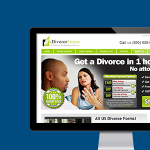 odr-reviews-image-idivorceform