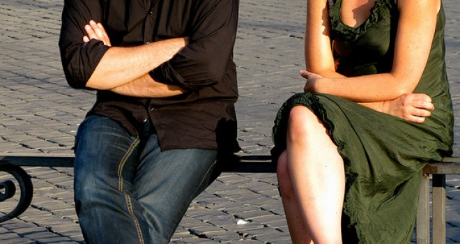 3 Ways Divorce Prepares You for a Better Relationship