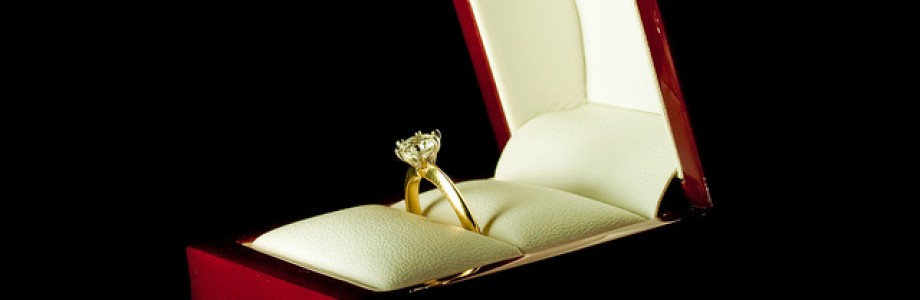 Breaking Your Engagement: 3 Ways To Handle The Ring