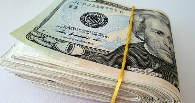 4 Alimony Statements That Will Open Your Eyes