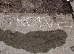 Forgiveness Is the 'Gift You Give Yourself': Here's Why