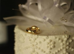 Second Marriage Tips: What to Ask Before An 'I Do' Redo