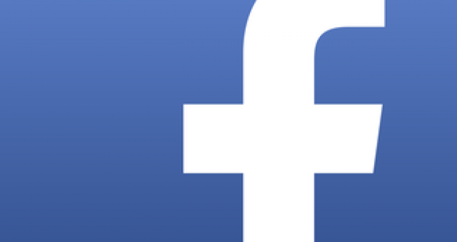 Is Divorce Worth A Facebook Announcement?