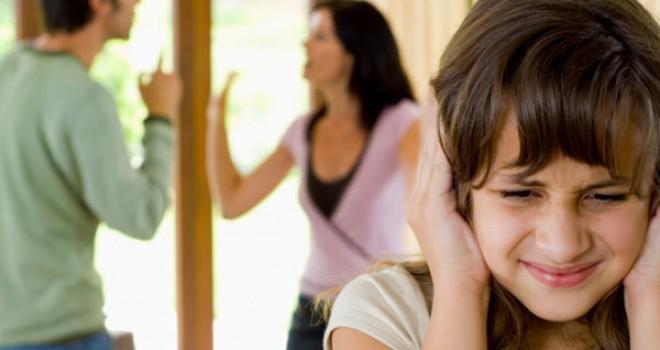 Dr. Karen Finn Drills Women 'Bullies' in a Divorce